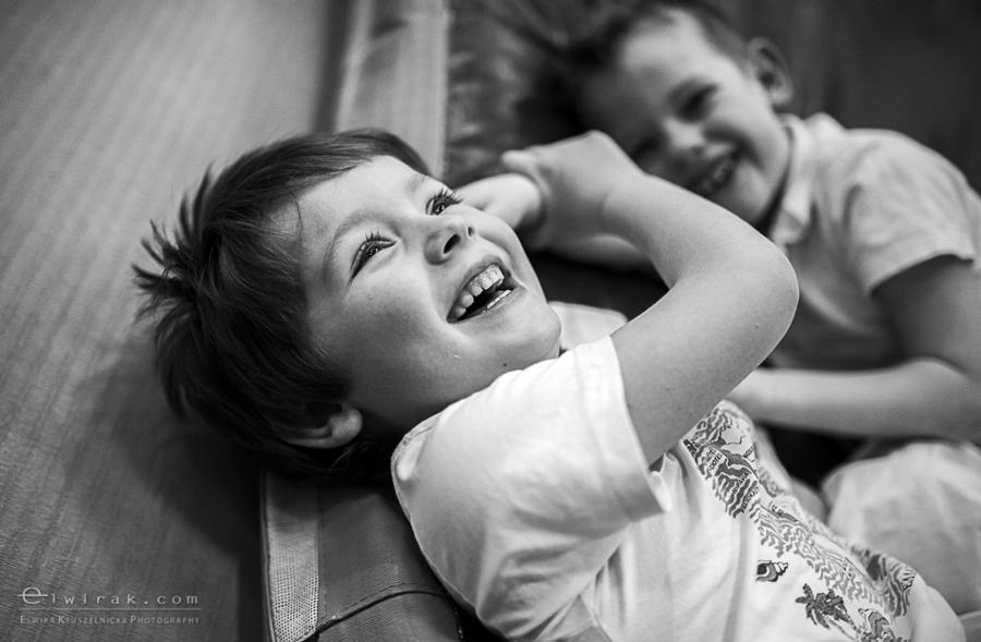 20 judo_dzieci_sport_fotoreportaz