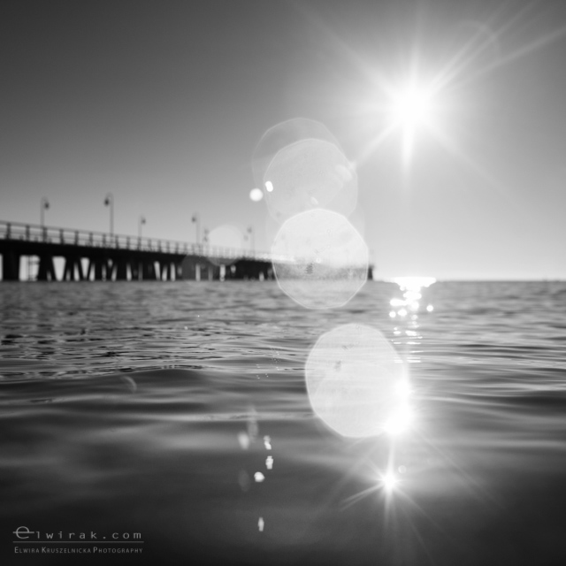 20 krajobraz nadmorski fotografia artystyczna fine art-2