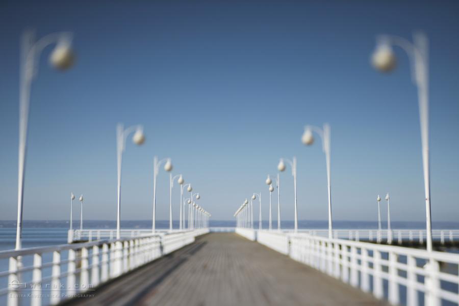 21Fotografia Artystyczna Krajobraz Nadmorski