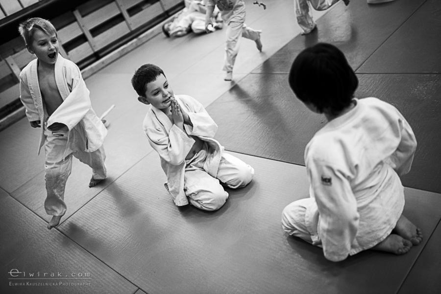 24 judo_dzieci_sport_fotoreportaz