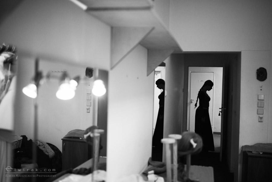 24 teatr muzyczny aktorka garderoba reportaz