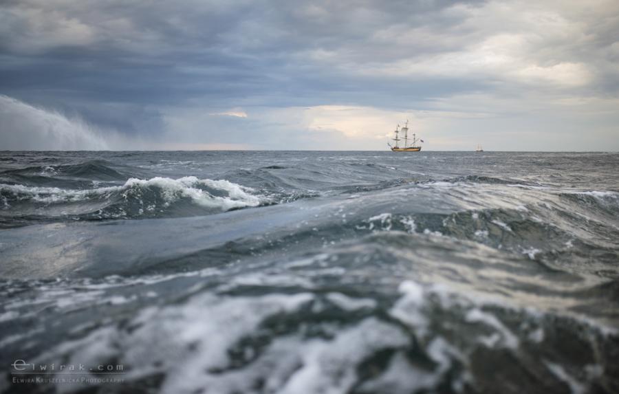 24Fotografia Artystyczna Krajobraz Nadmorski