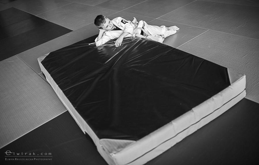 25 judo_dzieci_sport_fotoreportaz