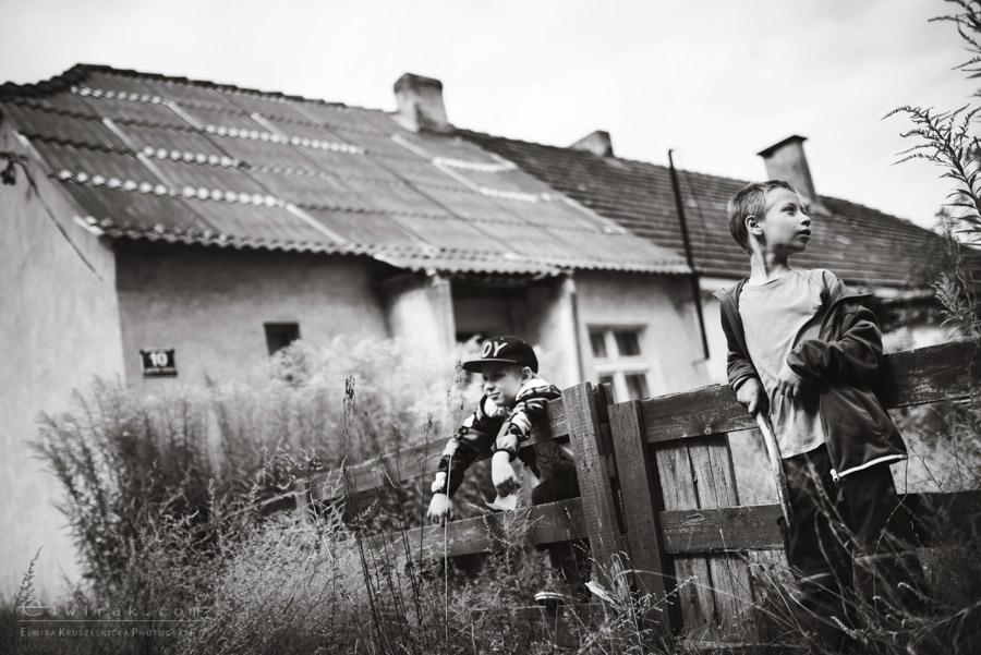 25 wakacje_lato_dzieci_na_wsi_beztroska