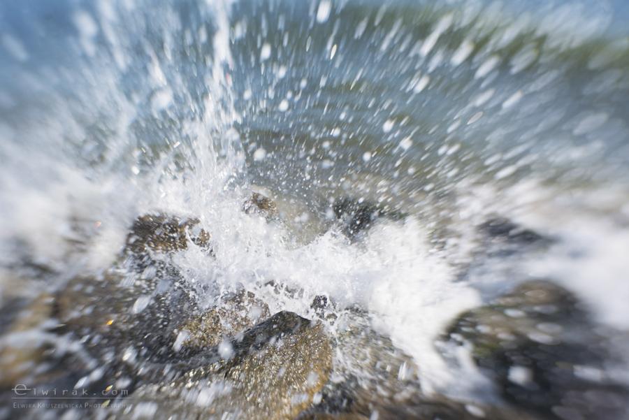 25Fotografia Artystyczna Krajobraz Nadmorski