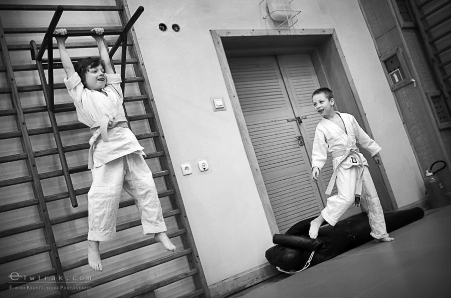 26 judo_dzieci_sport_fotoreportaz