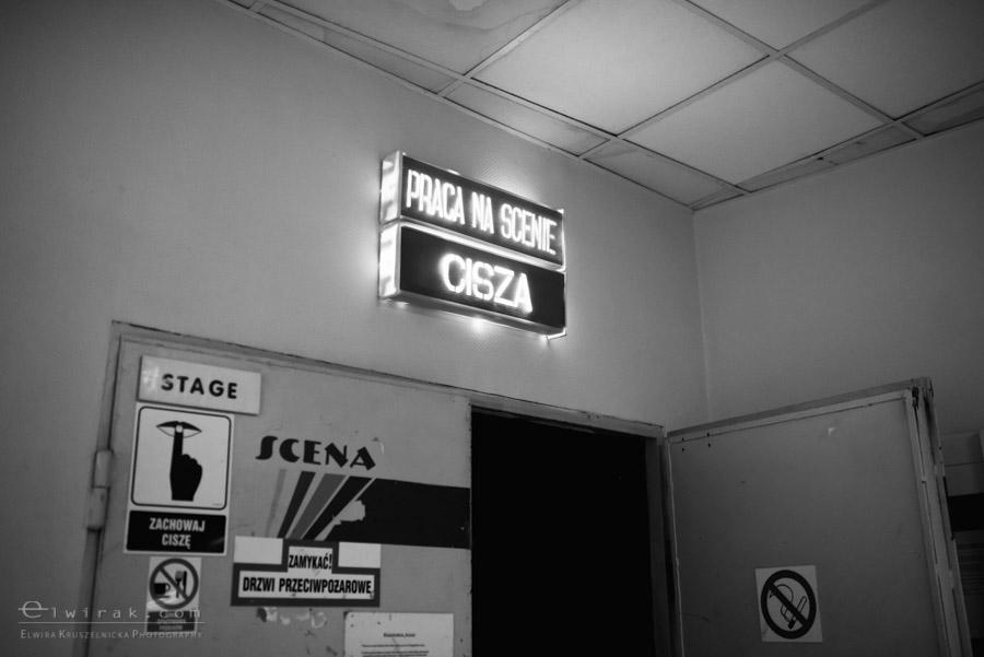 26 teatr muzyczny aktorka garderoba reportaz