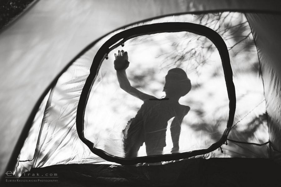 26 wakacje_lato_dzieci_na_wsi_beztroska