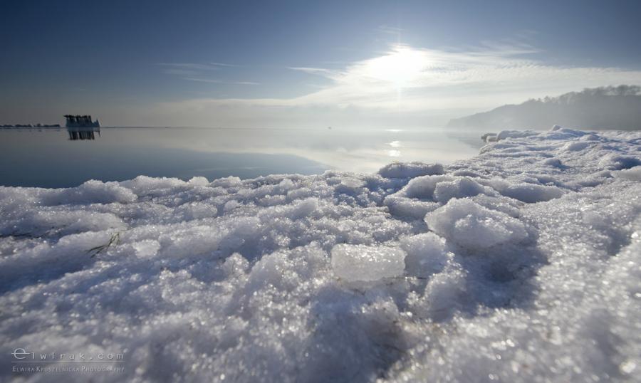 26Fotografia Artystyczna Krajobraz Nadmorski