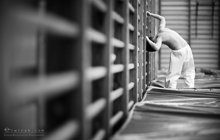 27 judo_dzieci_sport_fotoreportaz
