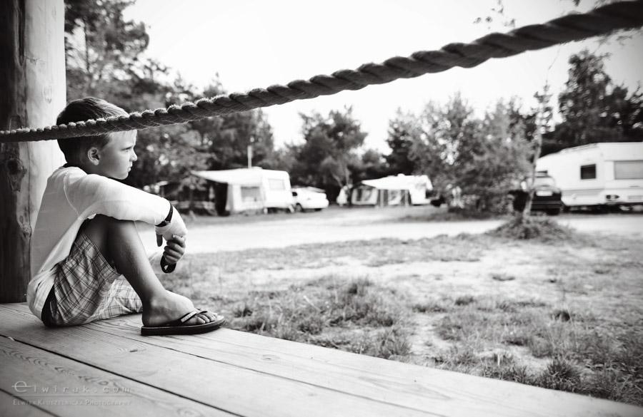 27 wakacje_lato_dzieci_na_wsi_beztroska