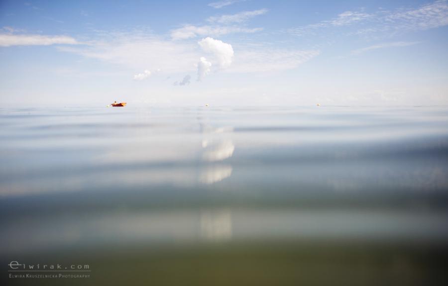 28Fotografia Artystyczna Krajobraz Nadmorski