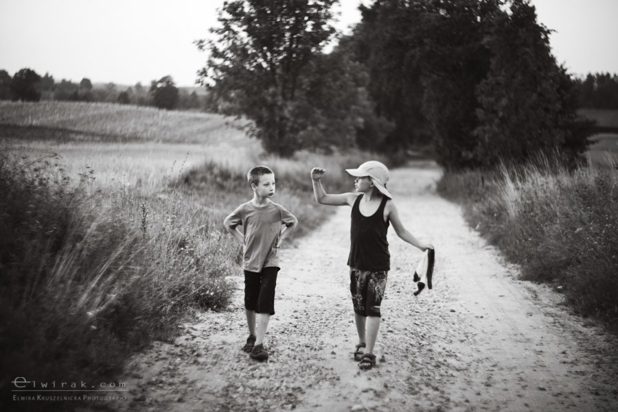 3 wakacje_lato_dzieci_na_wsi_beztroska