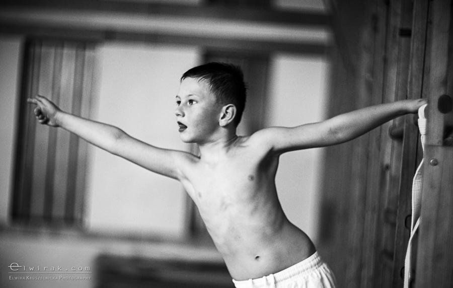 30 judo_dzieci_sport_fotoreportaz