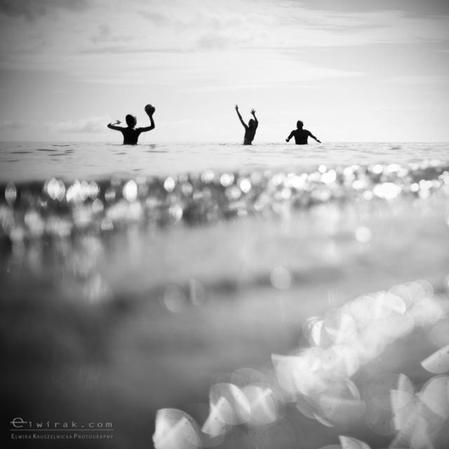 30 krajobraz nadmorski fotografia artystyczna fine art-2