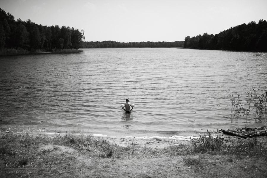 30 wakacje_lato_dzieci_na_wsi_beztroska