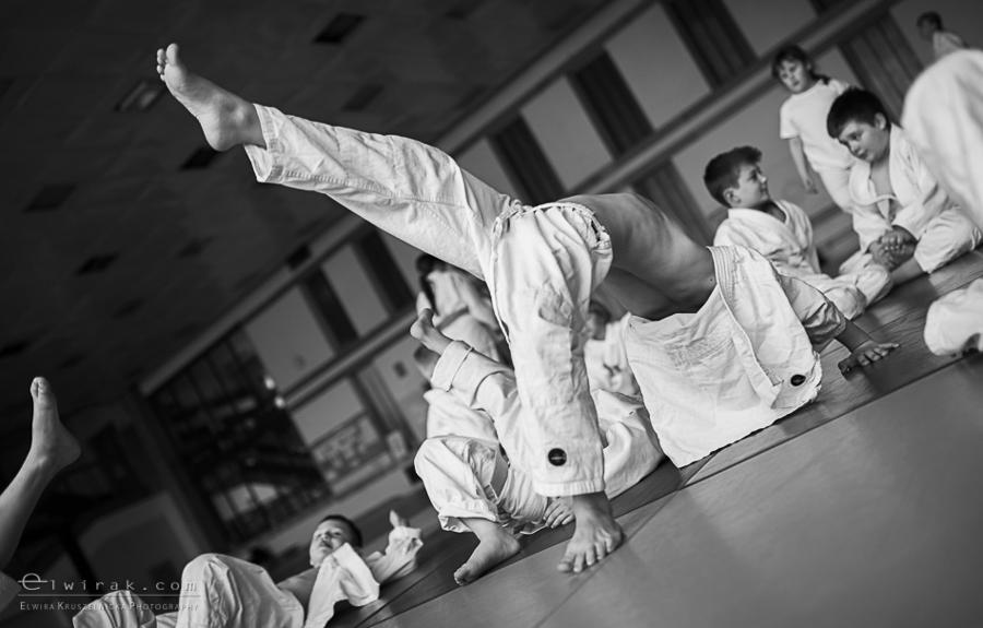 31 judo_dzieci_sport_fotoreportaz