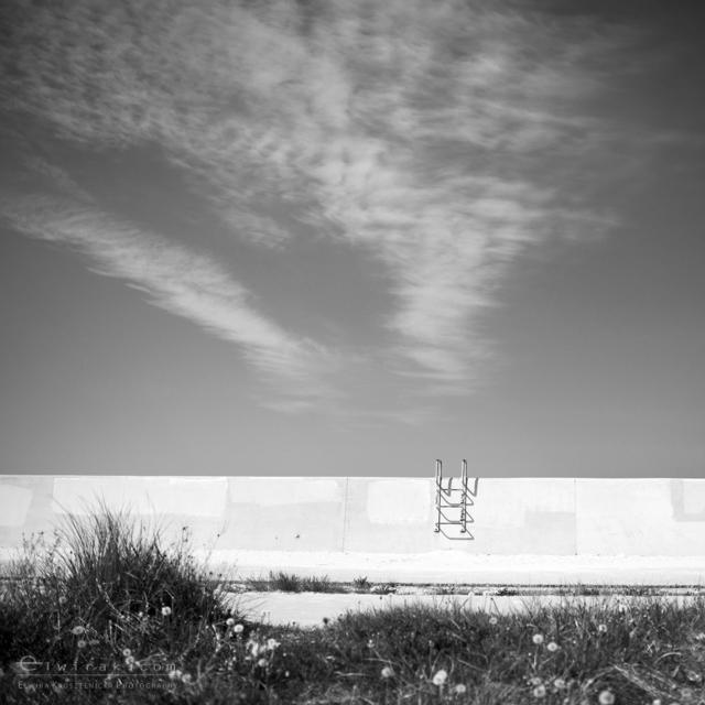 32 krajobraz nadmorski fotografia artystyczna fine art-2