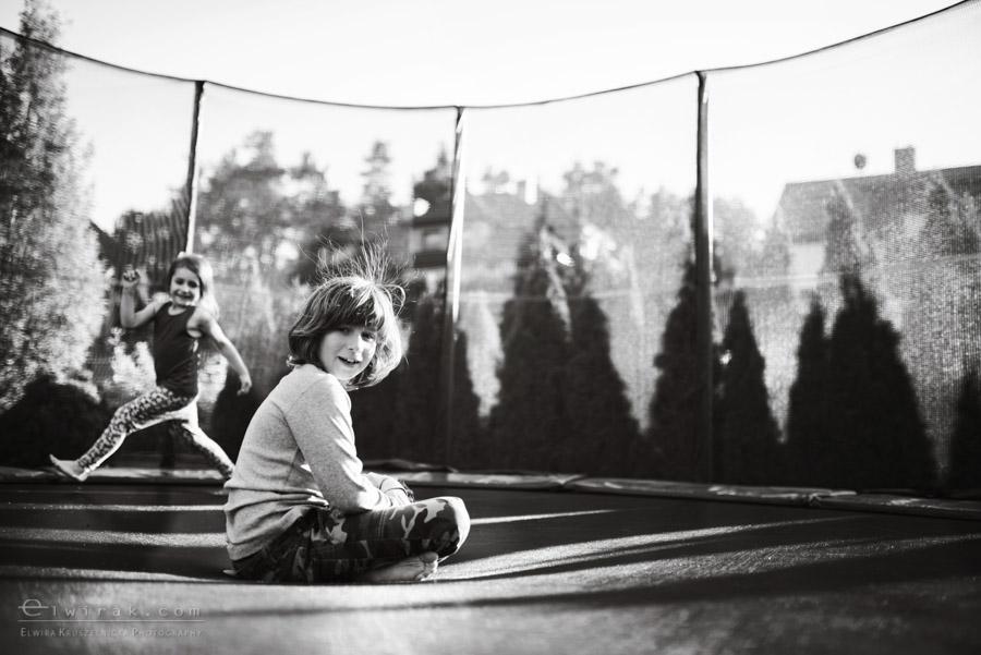 32 wakacje_lato_dzieci_na_wsi_beztroska
