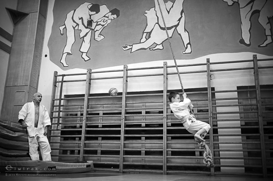 33 judo_dzieci_sport_fotoreportaz
