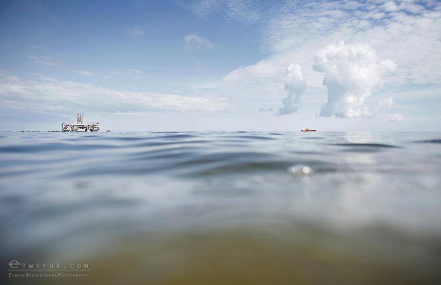 33Fotografia Artystyczna Krajobraz Nadmorski