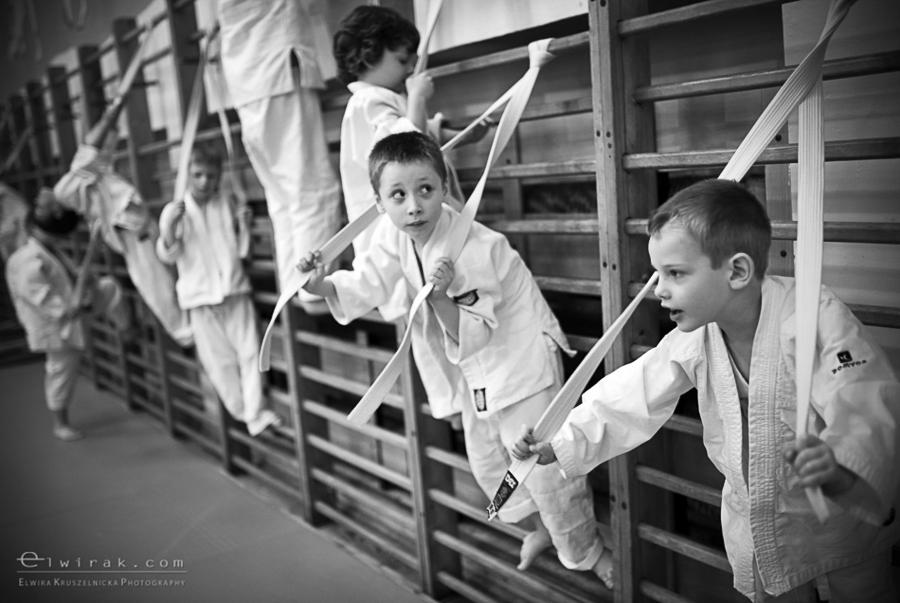 35 judo_dzieci_sport_fotoreportaz