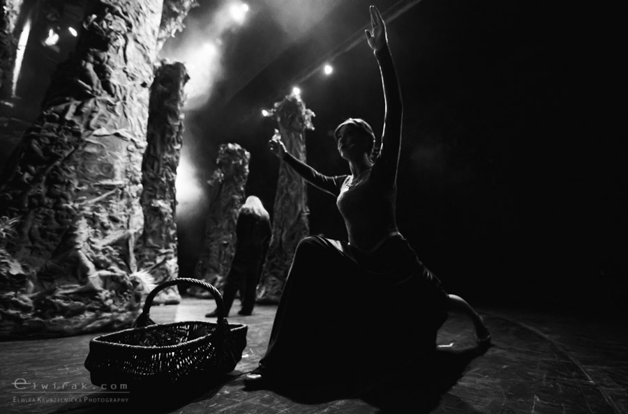 35 teatr muzyczny aktorka garderoba reportaz
