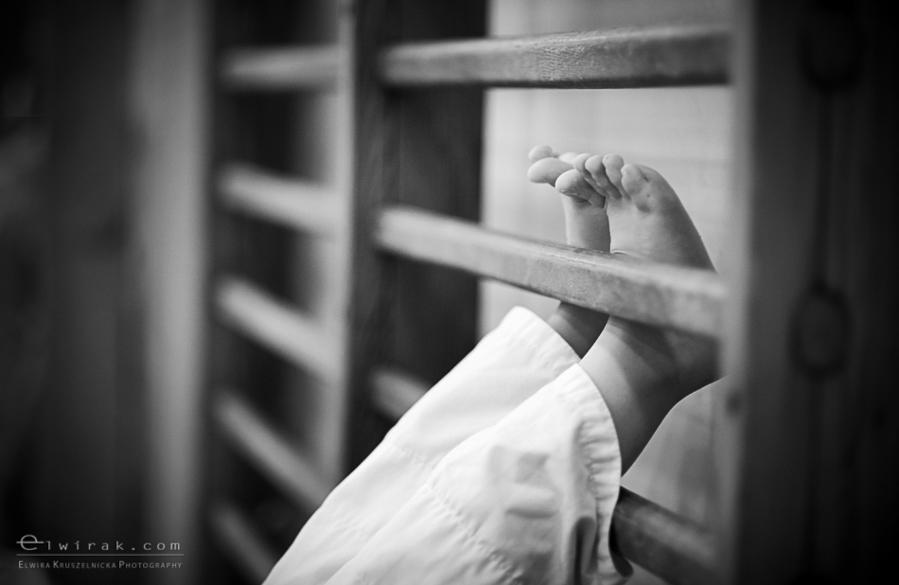 38 judo_dzieci_sport_fotoreportaz