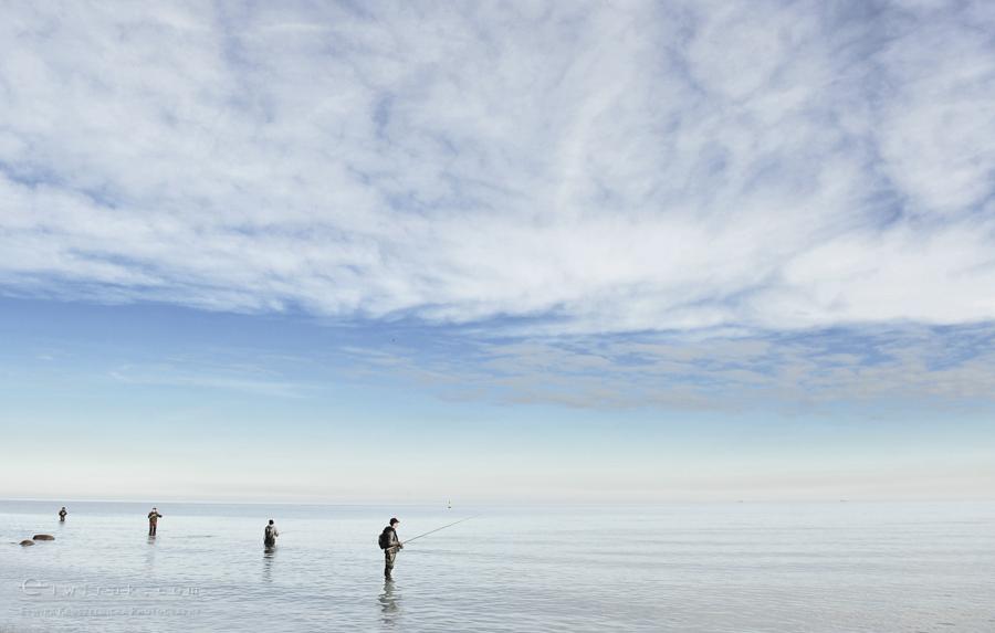 38Fotografia Artystyczna Krajobraz Nadmorski