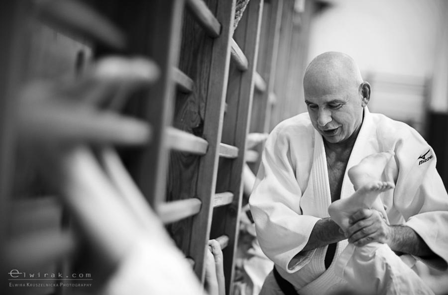 39 judo_dzieci_sport_fotoreportaz