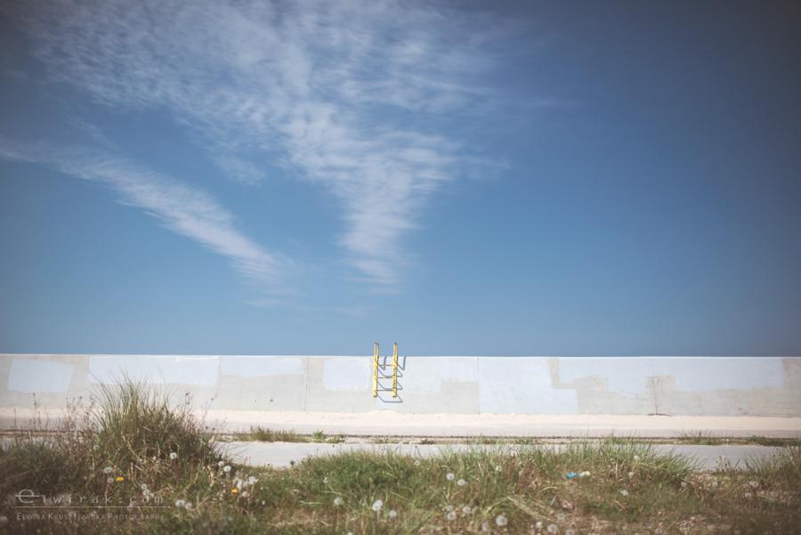 40 Fotografia Artystyczna Krajobraz Nadmorski (1)