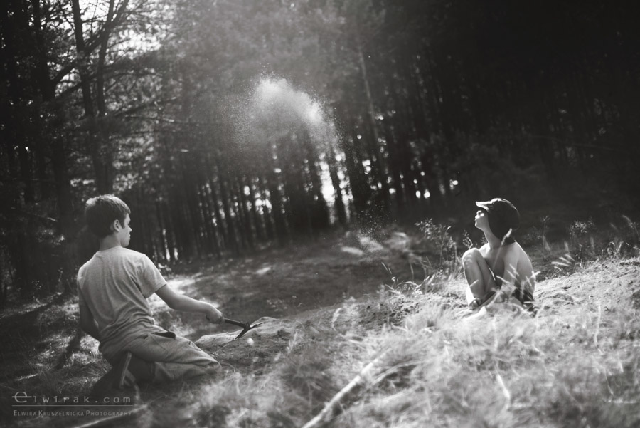 44 wakacje_lato_dzieci_na_wsi_beztroska