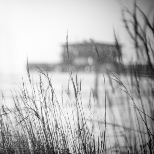45 krajobraz nadmorski fotografia artystyczna fine art-2