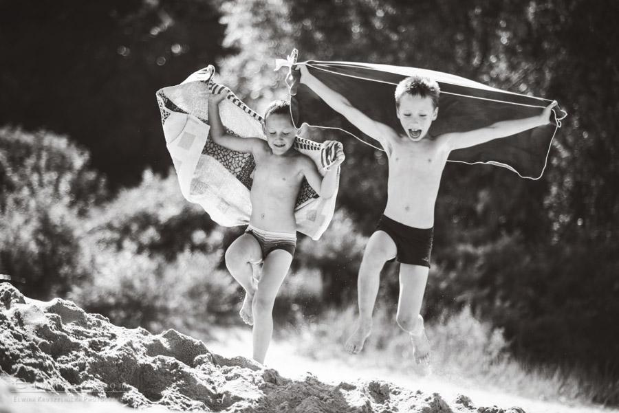 45 wakacje_lato_dzieci_na_wsi_beztroska