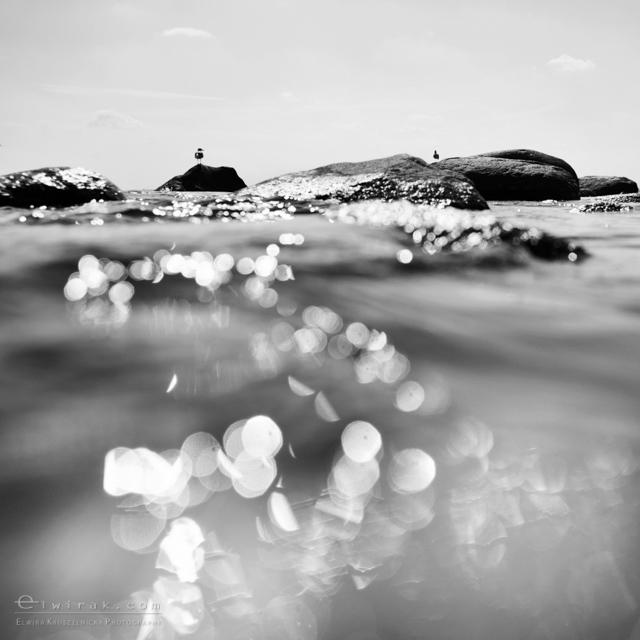 48 krajobraz nadmorski fotografia artystyczna fine art-2