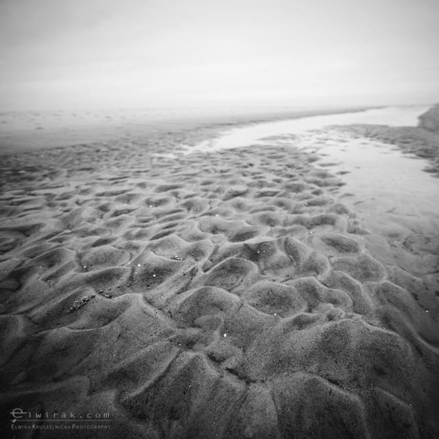 49 krajobraz nadmorski fotografia artystyczna fine art-2