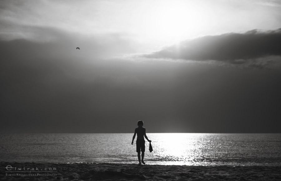 5 wakacje_lato_dzieci_na_wsi_beztroska