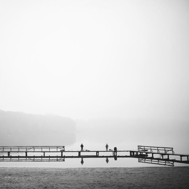 50 krajobraz nadmorski fotografia artystyczna fine art-2