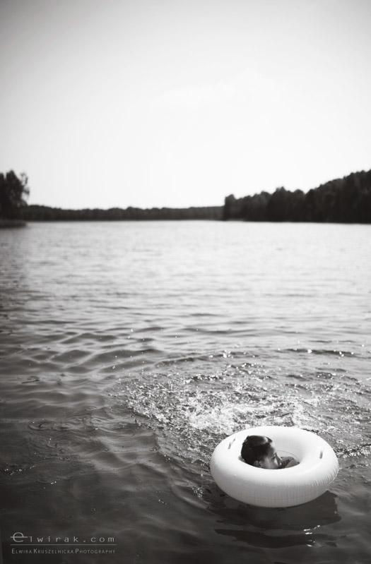 50 wakacje_lato_dzieci_na_wsi_beztroska