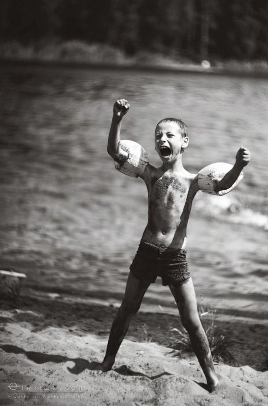 51 wakacje_lato_dzieci_na_wsi_beztroska