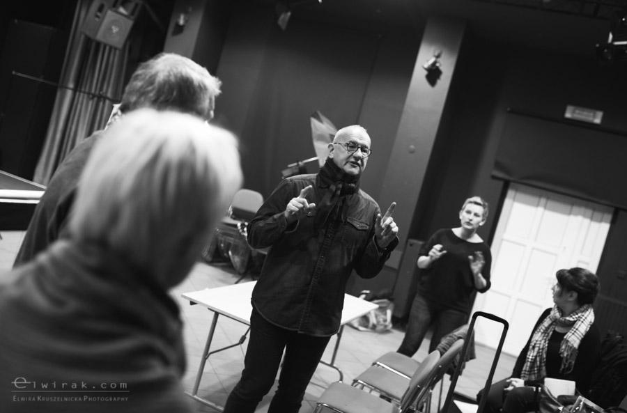 55 teatr muzyczny aktorka garderoba reportaz