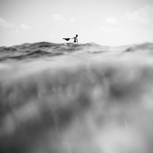 56 krajobraz nadmorski fotografia artystyczna fine art