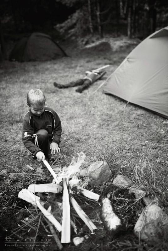 56 wakacje_lato_dzieci_na_wsi_beztroska
