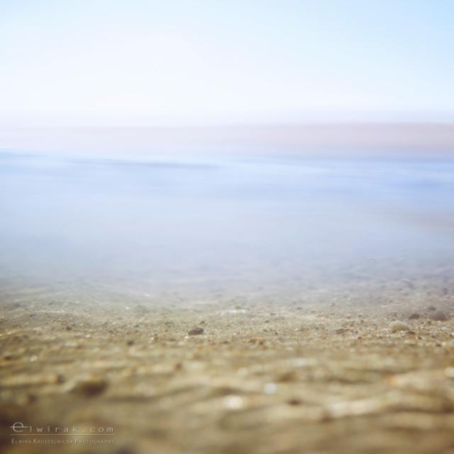 5woda fotografia artystyczna podwodna