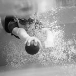 6 Trening_lekcja_basen_sport_dzieci