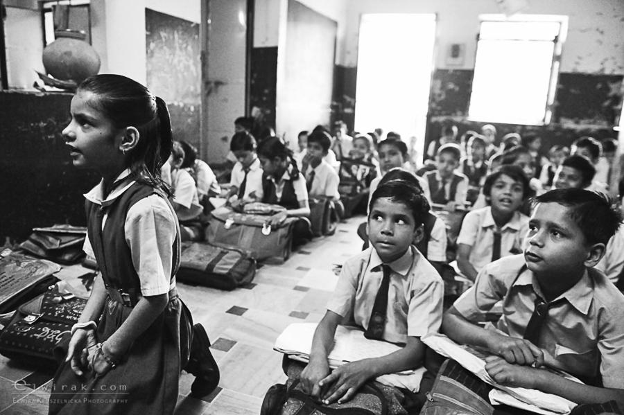 8 School_India_szkola_Indie_nauka_dzieci_edukacja-8