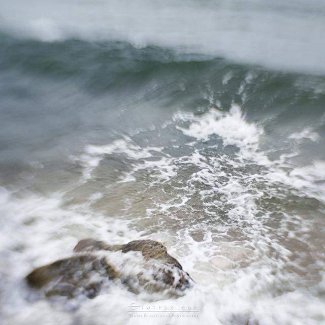 8woda fotografia artystyczna podwodna