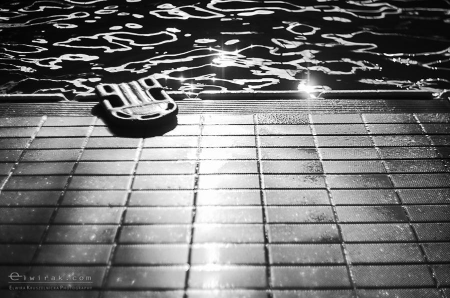 9 Trening_lekcja_basen_sport_dzieci
