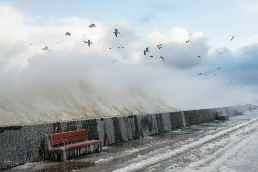 baltyk-sztorm-fale-gdynia-bulwar-1