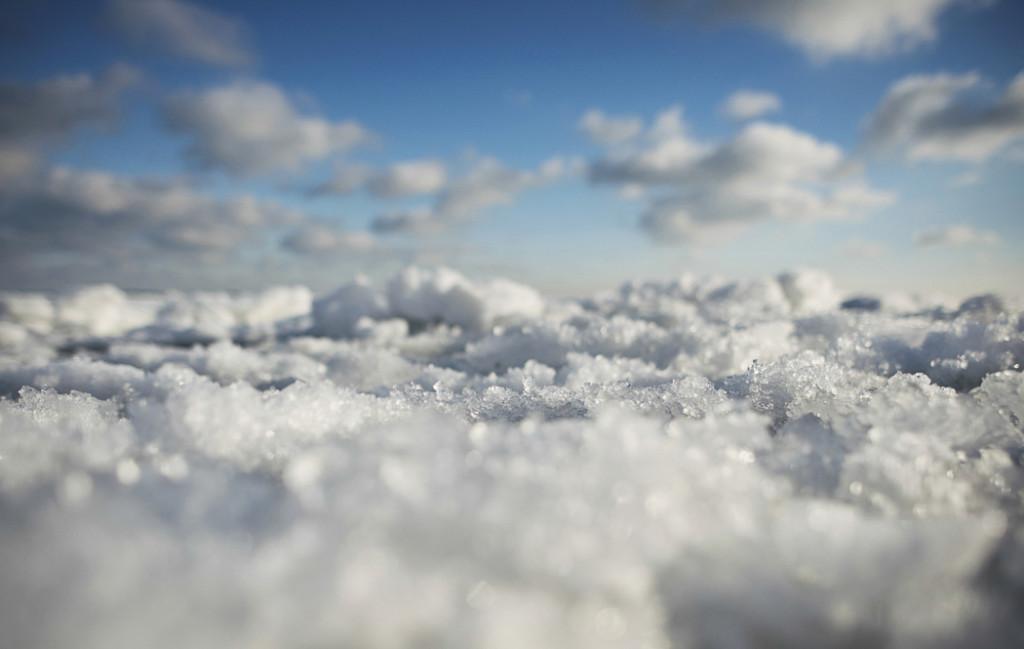 Chill out_fotografia krajobraz nadomorski  (15)